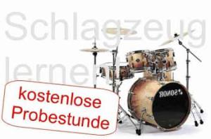 Kontakt - MÜNSTER-Schlagzeugunterricht Münster-Schlagzeug