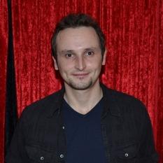 Schlagzeuglehrer Münster