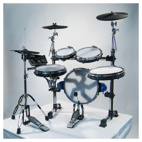 e_drums_lernen_muenster