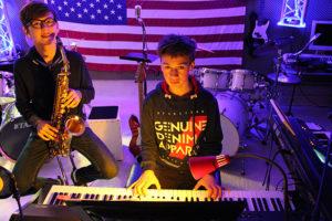 a_NEWS_2017_Schlagzeugunterricht_Muenster_Schlagzeug_lernen_Muenster