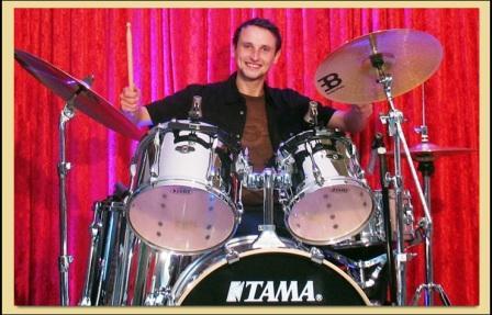 Schlagzeugunterricht in Münster, Schlagzeug-Unterricht-Schlagzeugschule-MOTET