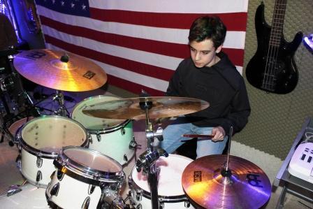 Schlagzeugunterricht_Muenster_Schlagzeug_lernen
