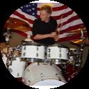 Schlagzeugunterricht Münster