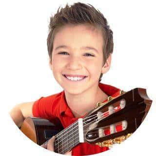 NEWS-2019-Gitarrenunterricht-Lehrer-Gitarre-Unterricht-Muenster-Gitarre-lernen-Muenster-Gitarre-Schule