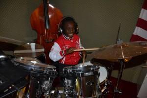 Schlagzeugunterricht_Muenster_Schlagzeugschule_Muenster-j